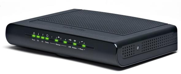 wlan router technicolor tc7200 tp link repeater tl wa854re computer. Black Bedroom Furniture Sets. Home Design Ideas