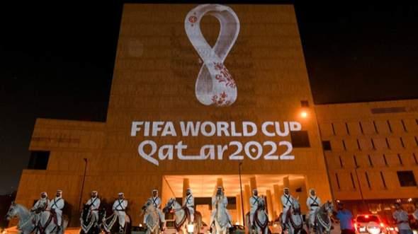 WM KATAR 2022! Soll die deutsche Mannschaft boykott (NICHT SPIELEN GEHEN) machen?