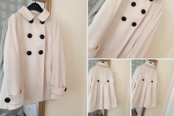 Wo ähnlichen Mantel finden? (Mode, blair waldorf)