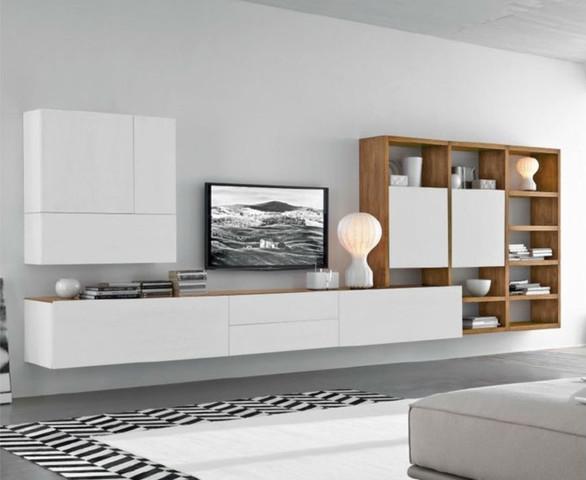 Wo Am Besten Schöne Wohnwände Suchen Online Möbel
