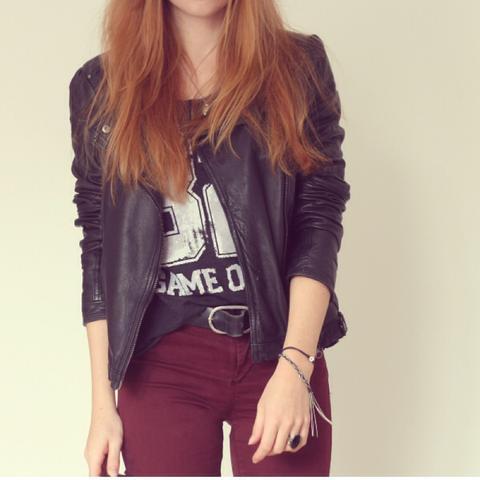 :)))) - (Mode, Style, Geschäft)