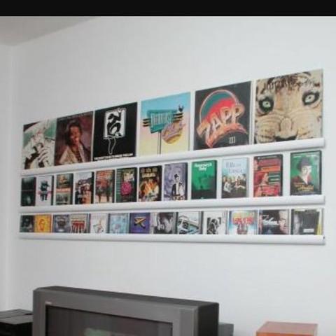 genug bilder aufh ngen schiene sa33 kyushucon. Black Bedroom Furniture Sets. Home Design Ideas
