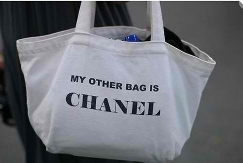 so eine - (Bilder, kaufen, Tasche)