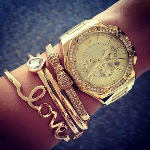 armbänder - (Uhr, Marke, Armband)