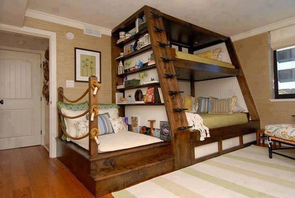 Wo Bekomme Ich Das Bett Her Kaufen Schlafen Wohnen