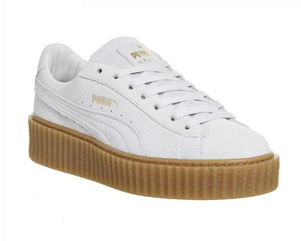 hier - (kaufen, Schuhe)