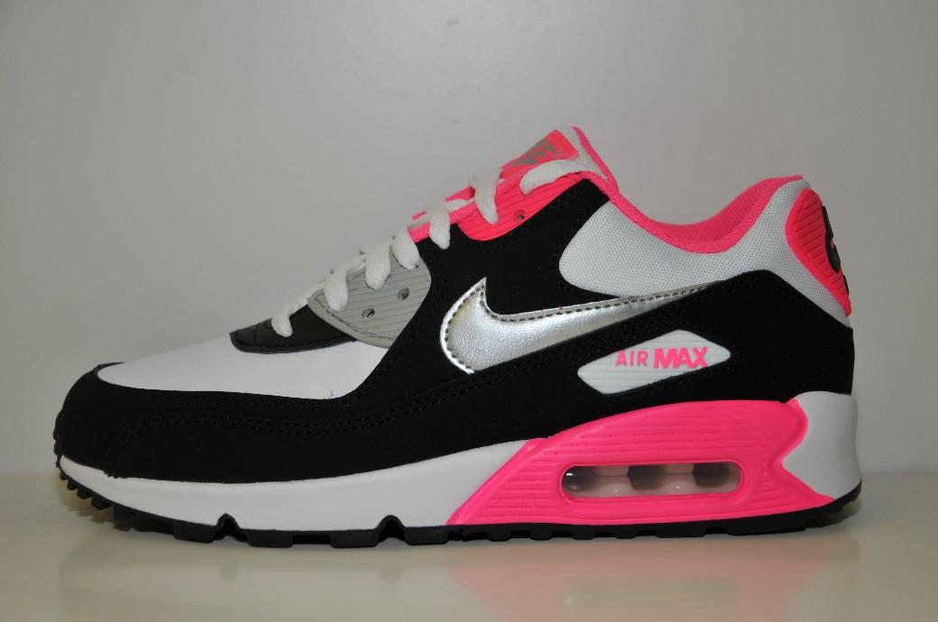 newest faf44 eec4b ... pink schwarz damen ff5df a866e authentic wo bekomme ich diese air max 90  gr 46 schuhe online shop nike d64d4 e4f01 ...