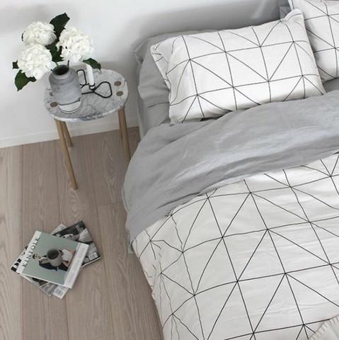 Bettwäsche - (Haushalt, Zimmer, Tumblr)