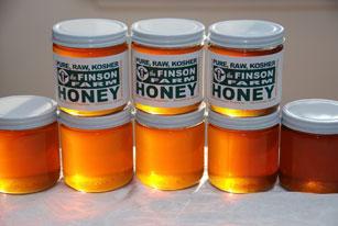 Glas 2 - (Haushalt, Glas, Bienen)