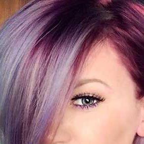 Die Farbe auf dem Bild   - (Haarfarbe, Ombre, woher)