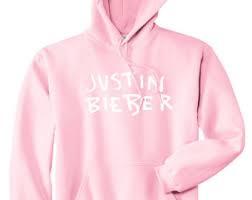 2. - (Mode, Pullover, Justin Bieber)