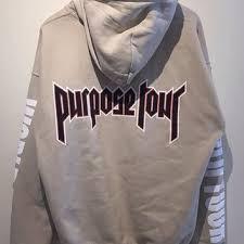 3. - (Mode, Pullover, Justin Bieber)
