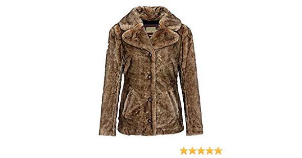 Wo bekomme ich diese Jacke noch her. Sie heißt Naketano Tussipussy?