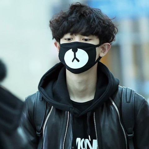 Wo bekomme ich diese Masken?