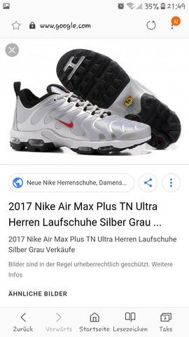 Schuhe diese tn ich bekomme Wo herInternetseite Nike 80NnOvwm