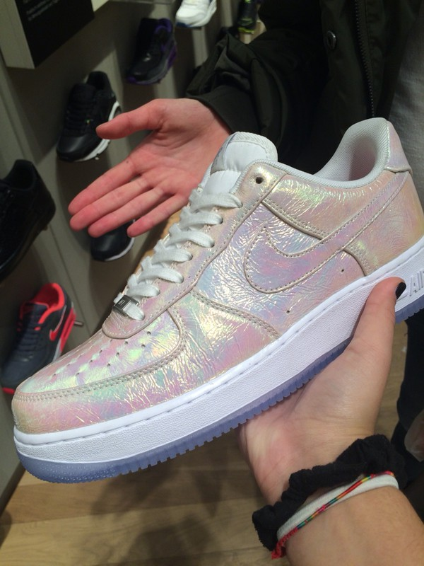 Wo Bekomme Ich Diese Nike 180 S Her Schuhe Sneaker Nike