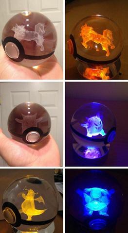 Pokebälle - (Pokemon, sammeln)
