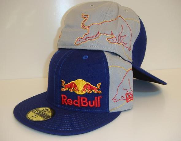 Das ist die kappe - (kaufen, Red-Bull, kappe)
