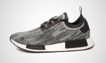 Wo bekomme ich diese Schuhe? (Adidas nmd r1 pk SchwarzGrau)?