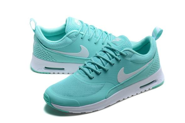 wo bekomme ich diese schuhe her nike thea mint mode. Black Bedroom Furniture Sets. Home Design Ideas