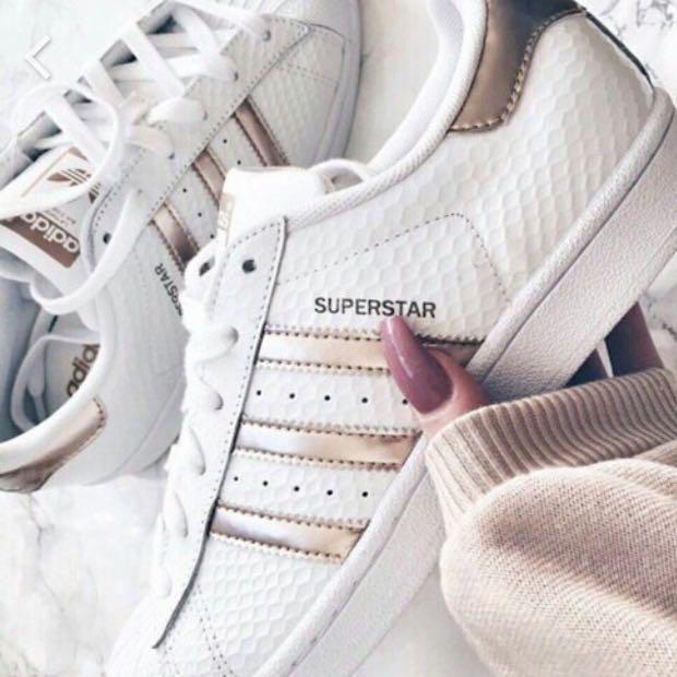 Superstar Weiß Autorenforum Adidas Damen Amazon IY9DE2WH