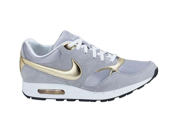 Genau die mein ich: - (Schuhe, Nike, Fashion)