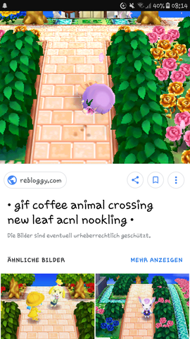 - (ACNL, qr-code)