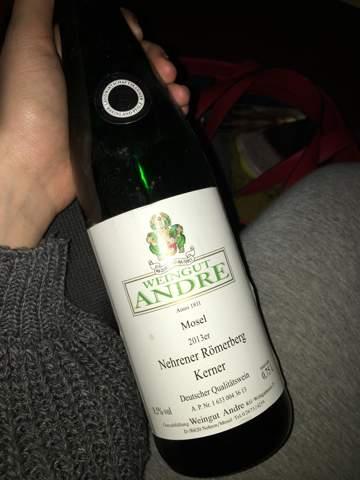 Wo bekomme ich diesen Wein?