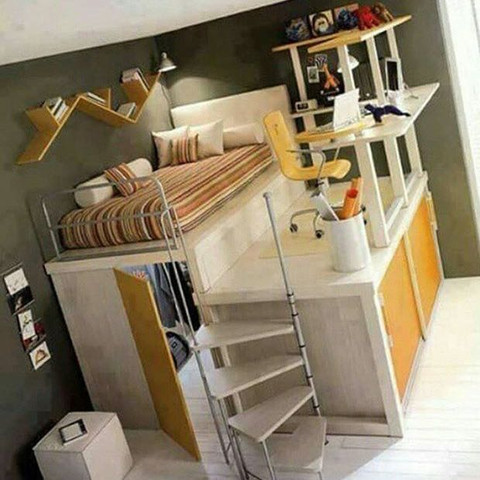 wo bekomme ich ein hochbett her schreibtisch begehbarer kleiderschrank. Black Bedroom Furniture Sets. Home Design Ideas