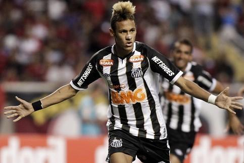 631561e10ade4 Wo bekomme ich ein Original FC Santos Heimtrikot  (Fußball) (Trikot ...