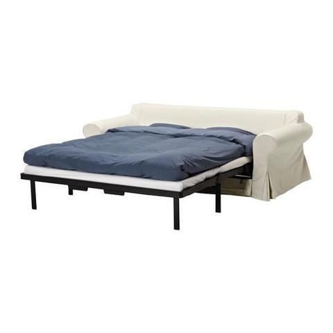 wo bekomme ich eine neue matzratze f r ein schlafsofa matratze sofabett. Black Bedroom Furniture Sets. Home Design Ideas