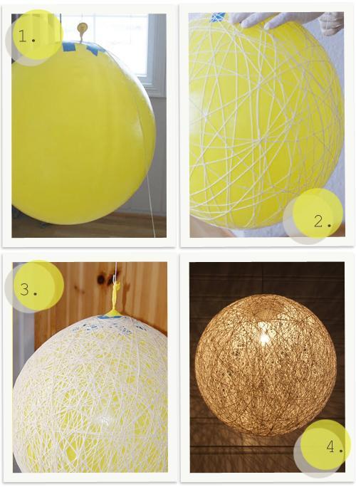 wo bekomme ich einen runden luft ballon f r eine. Black Bedroom Furniture Sets. Home Design Ideas