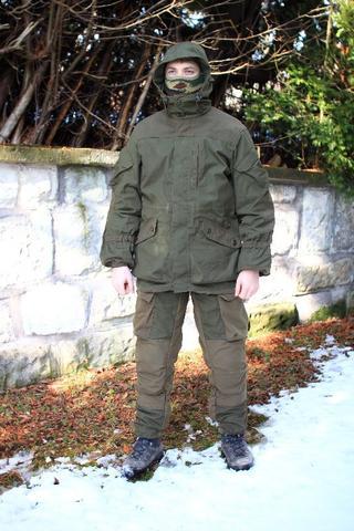 splav anzug - (Kleidung, Anzug)