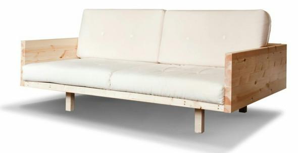 sofa selber bauen polster sofa selber bauen polster. Black Bedroom Furniture Sets. Home Design Ideas