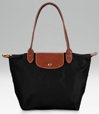 das ist eine original longchamp tasche .. - (Mode, shoppen)
