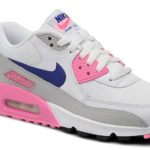 Nike Air Max Force