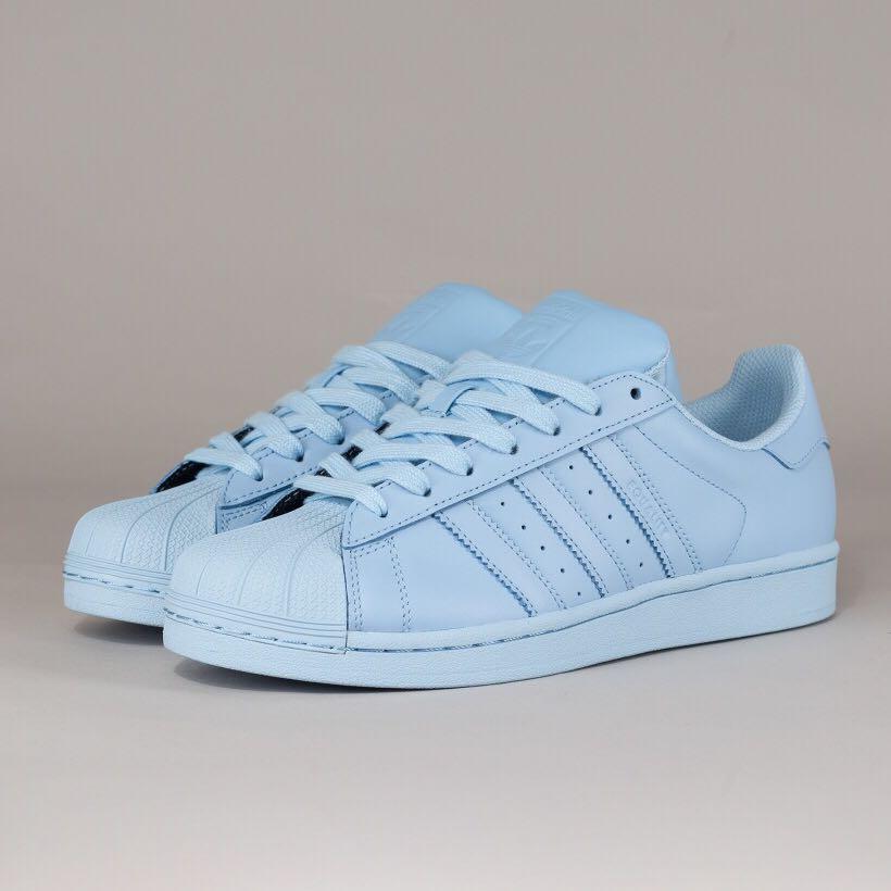 Adidas Superstar 2 Größe 38