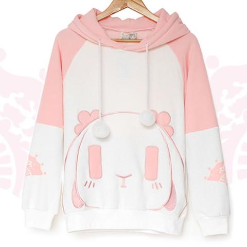 Pullover - (Internet, Mode, online)