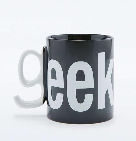 Becher - (Tasse, Becher, Mug)