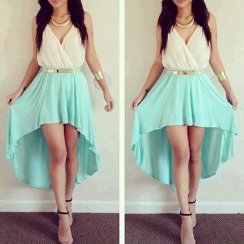 Sommerkleider lang zalando