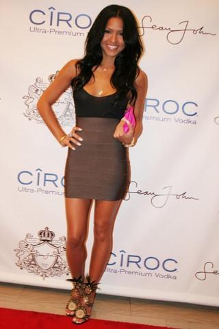 Cassies Kleid - (Mode, Kleid, dress)