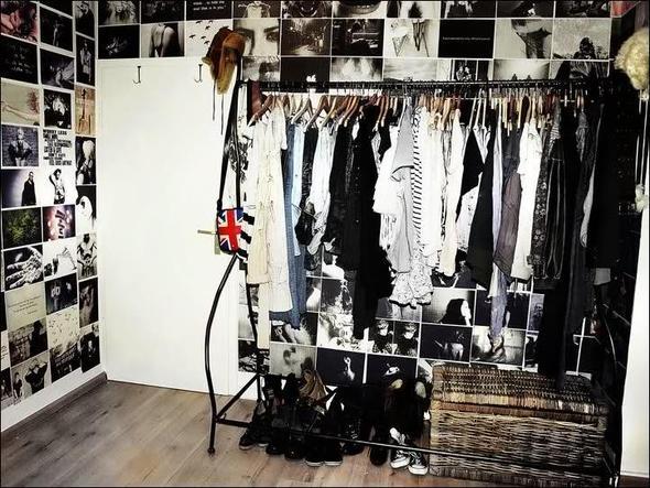 wo bekomme ich so einen kleiderst nder her musik mode. Black Bedroom Furniture Sets. Home Design Ideas