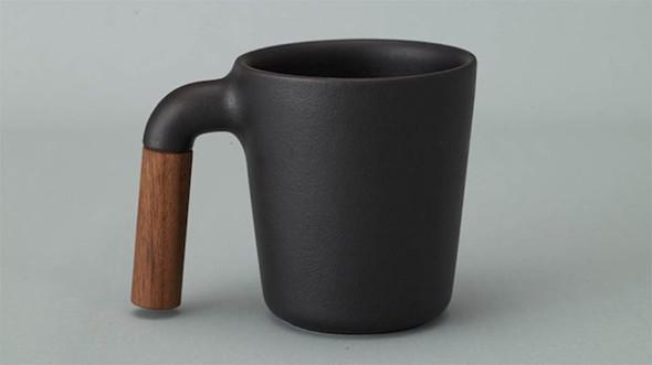 wo bekomme ich tassen in diesem design g nstig style. Black Bedroom Furniture Sets. Home Design Ideas