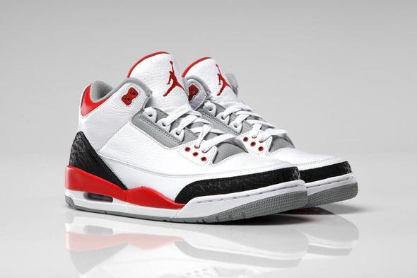 diese schuhe - (Schuhe, suche , Nike)