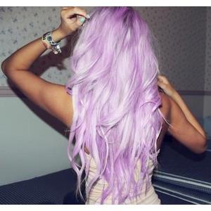 Diese Farbe - (pink, Purple)