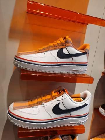 Wo bekommt man diese Schuhe online?