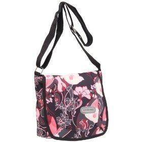 wo bekommt man diese schultaschen zum umh ngen her beauty schultasche schultertaschen