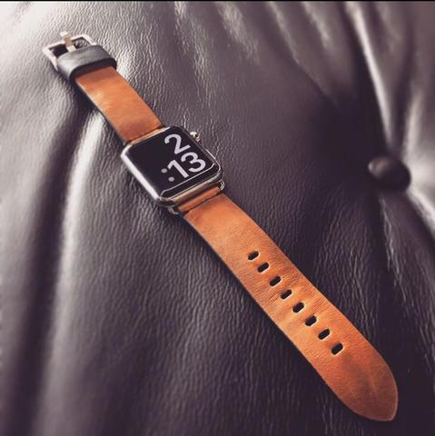 wo bekommt man dieses apple watch armband her wo kaufen. Black Bedroom Furniture Sets. Home Design Ideas