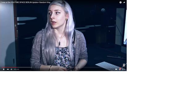 Bild - (Youtube, Video, Kleidung)