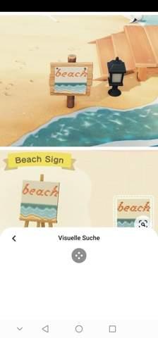 Wo bekommt man dieses Schild her(ACNH)?